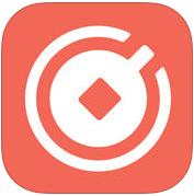 咖啡易融分期至尊端app下载_咖啡易融分期至尊端手机软件app下载
