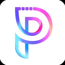 轻松p图app下载_轻松p图手机软件app下载