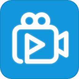 录屏幕录制大师app下载_录屏幕录制大师手机软件app下载
