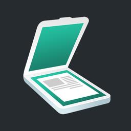 simplescannerpro最新版app下载_simplescannerpro最新版手机软件app下载