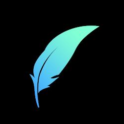 koloro滤镜app下载_koloro滤镜手机软件app下载