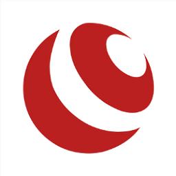 解构英语app下载_解构英语手机软件app下载