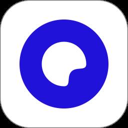 夸克正版app下载_夸克正版手机软件app下载