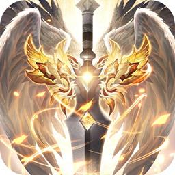 魔猎盛典下载_魔猎盛典手机游戏下载