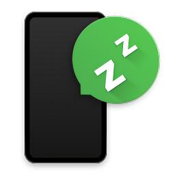 ZenMode(禅定模式)app下载_ZenMode(禅定模式)手机软件app下载