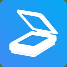 PDF扫描大师(TapScanner)app下载_PDF扫描大师(TapScanner)手机软件app下载