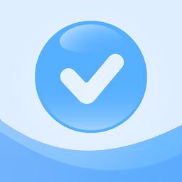 水球清单app下载_水球清单手机软件app下载