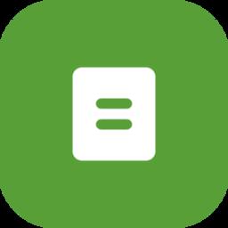 多蒙计算器app下载_多蒙计算器手机软件app下载