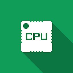 cpumonitorproapp下载_cpumonitorpro手机软件app下载