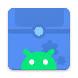 scene工具箱app下载_scene工具箱手机软件app下载