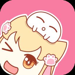 爱动漫vip永久破解版app下载_爱动漫vip永久破解版手机软件app下载