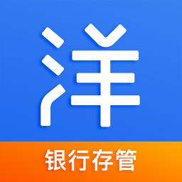 洋钱罐理财app下载_洋钱罐理财手机软件app下载