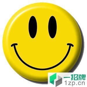 LuckyPatcherforAndroidapp下载_LuckyPatcherforAndroid手机软件app下载