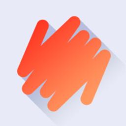 马赛克app下载_马赛克手机软件app下载