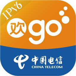 电信营业厅手机客户端app下载_电信营业厅手机客户端手机软件app下载