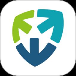 宝保app下载_宝保手机软件app下载