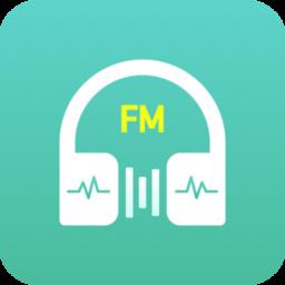 FM收音机专业版app下载_FM收音机专业版手机软件app下载