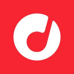 小米ai音箱开发版app下载_小米ai音箱开发版手机软件app下载
