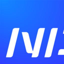 夜曲编程app下载_夜曲编程手机软件app下载