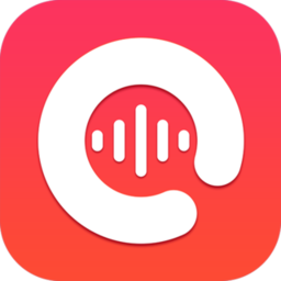 配音圈app下载_配音圈手机软件app下载