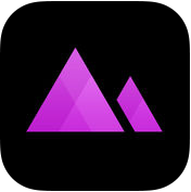 darkroomappapp下载_darkroomapp手机软件app下载