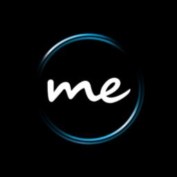 梅赛德斯me2020app下载_梅赛德斯me2020手机软件app下载