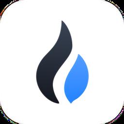 火币行情宝app下载_火币行情宝手机软件app下载