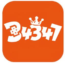 34347手游盒子下载_34347手游盒子手机游戏下载