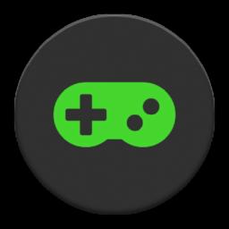 GameBooster汉化版app下载_GameBooster汉化版手机软件app下载