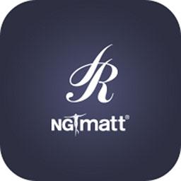 慕思t9智能床垫应用app下载_慕思t9智能床垫应用手机软件app下载