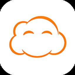 棉花INapp下载_棉花IN手机软件app下载