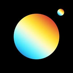 水印美图滤镜相机app下载_水印美图滤镜相机手机软件app下载