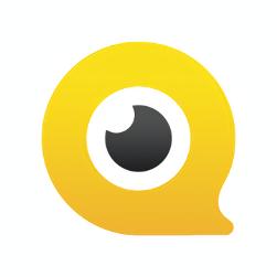 眼艺app下载_眼艺手机软件app下载