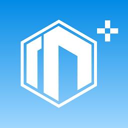 IN+智慧锁app下载_IN+智慧锁手机软件app下载