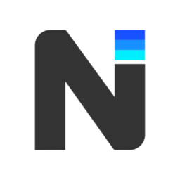 诺基app下载_诺基手机软件app下载