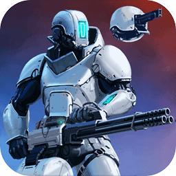 星际守护者游戏下载_星际守护者游戏手机游戏下载