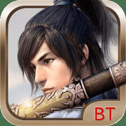 大剑豪手机版下载_大剑豪手机版手机游戏下载