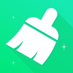 绿色清理大师app下载_绿色清理大师手机软件app下载