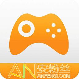 安粉丝手游网客户端下载_安粉丝手游网客户端手机游戏下载