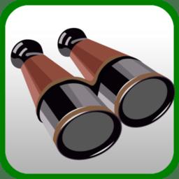 望远镜app下载_望远镜手机软件app下载