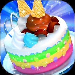 宝宝蛋糕巴士游戏下载_宝宝蛋糕巴士游戏手机游戏下载