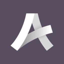 艺考之家app下载_艺考之家手机软件app下载