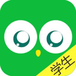 语文同步学学生端app下载_语文同步学学生端手机软件app下载