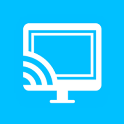 tvcastforsamsungsmarttvapp下载_tvcastforsamsungsmarttv手机软件app下载