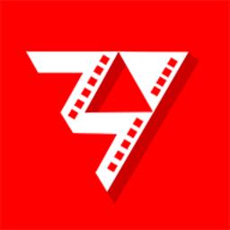 3D新视界app下载_3D新视界手机软件app下载