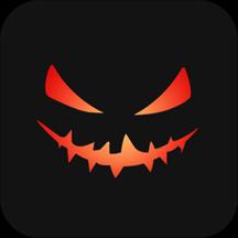 南瓜电影appapp下载_南瓜电影app手机软件app下载