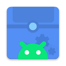 骁龙工具箱免rootapp下载_骁龙工具箱免root手机软件app下载