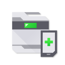lexmarkprintservicepluginapkapp下载_lexmarkprintservicepluginapk手机软件app下载