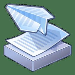 PrinterShareMobilePrintapp下载_PrinterShareMobilePrint手机软件app下载