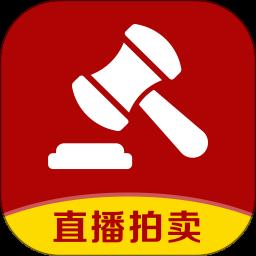 2021微拍堂手机版app下载_2021微拍堂手机版手机软件app下载